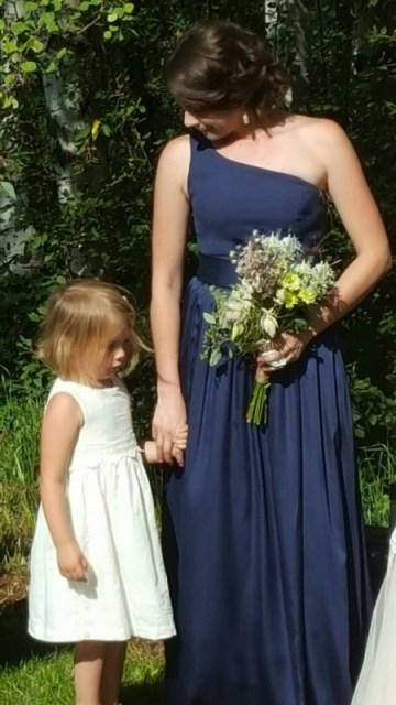 My top 5 Parenting wins - SweetMadeleine.ca