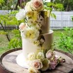 www.sweetmadnesscakes.com.au