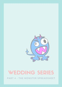 wedding-series