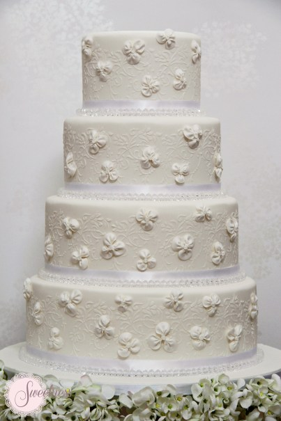 Great Gatsby wedding cakes london, great gatsby cakes, white wedding cakes london, wedding cakes london