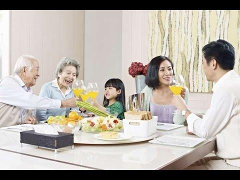 أهم عادات وتقاليد الكوريين