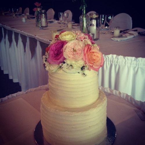 Wedding Cakes Archives Page 4 Of 5 Sweet Obsessions