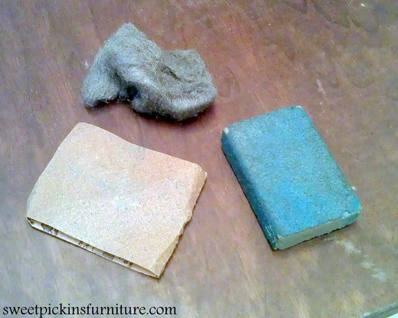 sweet pickins furniture (2)