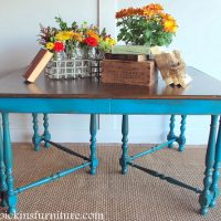 sweet pickins furniture (4)