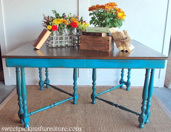 sweet pickins furniture (4)