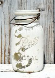 Sweet Pickins Milk Paint - creamy