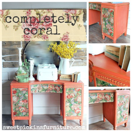 completely-coral