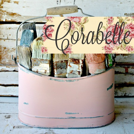 corabelle