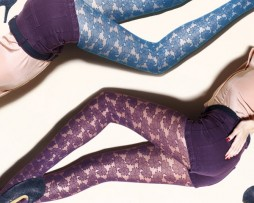sweetpins-hosiery-gerbe-paradoxale-colored-tights