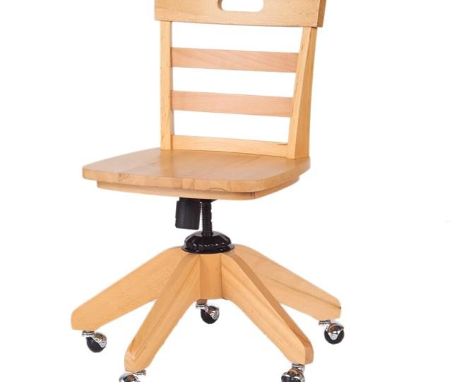Kids Desk Chairs By Maxtrix Kids Thumbnail 1