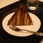 D-style TOKYO『ピラミッド』