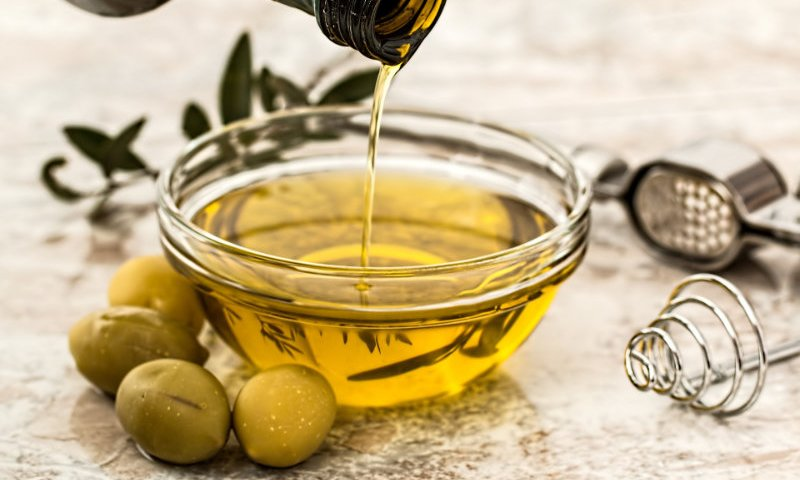 What are the best cooking oils? Not all oils are the same. Oils are extracted differently which determines what it is best used for.