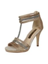 tamaris-high-heels-aus-glitzerndem-material-gold_9329856,7aa48d,210x281f