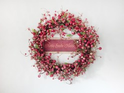 wreath-825133_640