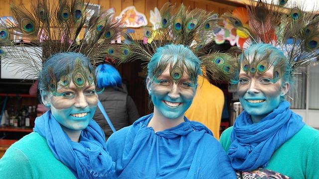 carnival-639705_640
