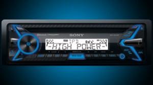 Sony-MEX-M100BT