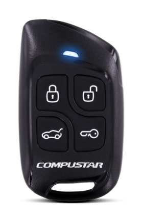 Two-Way Remote Car Starters
