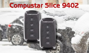 Compustar Slice 9402