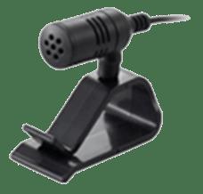 Bluetooth Convenience