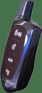 Remote Car Starter Tune-up