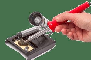 Cheap Remote Starter