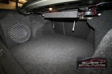 Nissan Altima Audio
