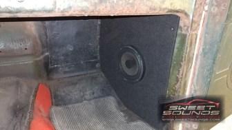 Rat Rod Audio