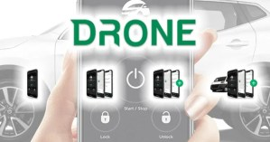 A Close Look at the Four Drone Subscription Packages