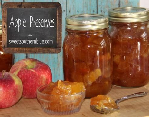 apple preserves_edited-1 (800x627)