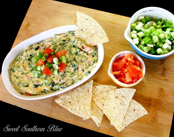 spinach-dip-1-c