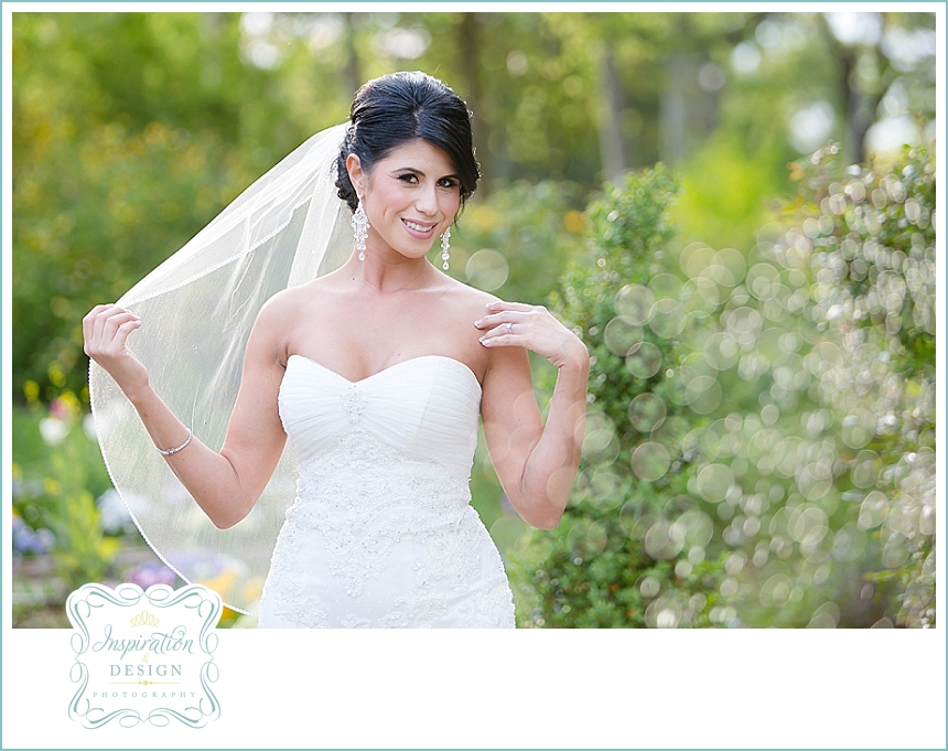 Wedding-Palisades-Country-Club-Inspiration-Design-Photography_0185