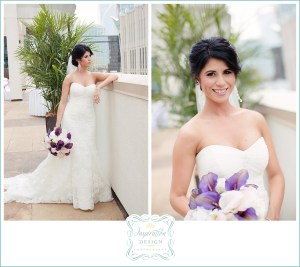 Wedding-Palisades-Country-Club-Inspiration-Design-Photography_0223
