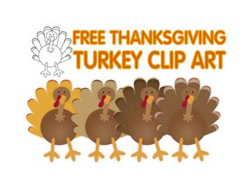 This weeks free TPT download spotlight: Thanksgiving Turkey – Writing Activity
