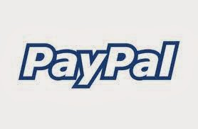 Day 3 - Enter to #Win $50 Paypal Cash from Dec. 17 to Dec. 31 #SCRF