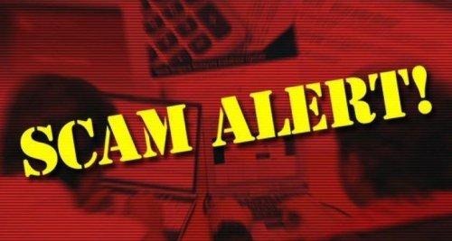 Name A Star - WARNING! Do Not Deal With This Company Scam Alert