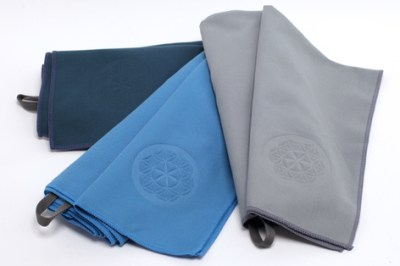 Shandali Ultrasport Travel Towel – Perfect for On The Go Review