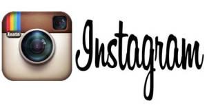 How to Create an Account and Upload Pictures to Instagram WITHOUT a smartphone!