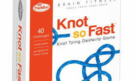 Check Out This Great Educational Tool from ThinkFun