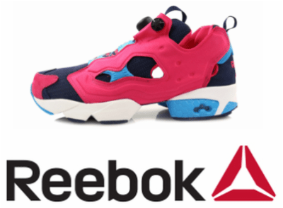 Become an affiliate and earn commission for promoting Reebok