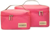 Hango Lunch Bags - What will you pack for lunch? #hangobags