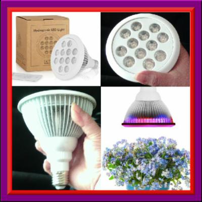 Alite Advanced LED Plant Grow Light
