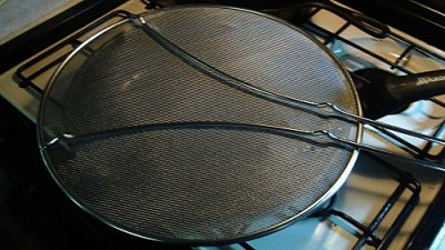 Cooking can be Safe, Easy, and Enjoyable!