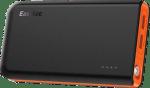 EasyAcc 13000mAh Power Bank - It's got the power!