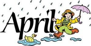 Stash Aprils Showers Hop Tea Giveaway Ends 4/20