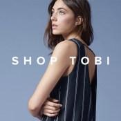 Tobi Fashion