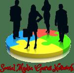 Social Media Gurus Network