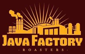 Java Factory Flyin' Hawaiian Coffee Giveaway