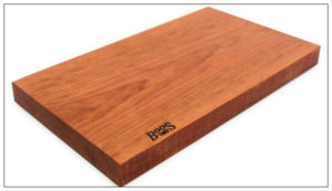 John Boos & Co. 1887 Rustic-Edge Cutting Board Swinging Into Summer Giveaway Ends 7/20