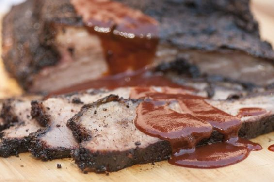 Stubb's BBQ Prize Package Giveaway 7/4 @stubbsbbqsauce