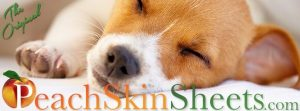 PeachSkinSheets Swinging Into Summer Giveaway Ends 7/20